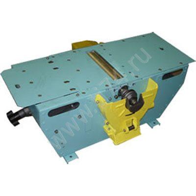 Деревообрабатывающий станок представляет собой компактное настольное устройство и предназначен для выполения...