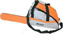 Сумка-чехол для бензопилы Rezer.